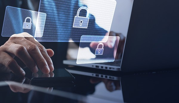 'Boundless Cybersecurity': How SonicWall is helping to uncover unknown threats