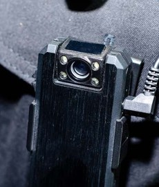 Eagle Eye Networks delivers 4G, direct-to-cloud commercial use body camera
