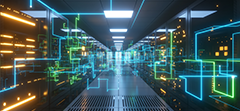 5 Challenges with Hybrid and Hyperscale Data Center Security and How to Solve Them with Fortinet