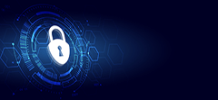 Cloud and Threat Report – February 2021