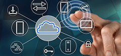 The Network Leader's Guide to Secure SD-WAN