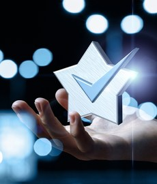 Vastempathyrises at work signal problems forbrandsstruggling to emulate connections with customers