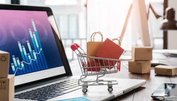 Sana Commerce finds e-commerce sites failing B2B buyers