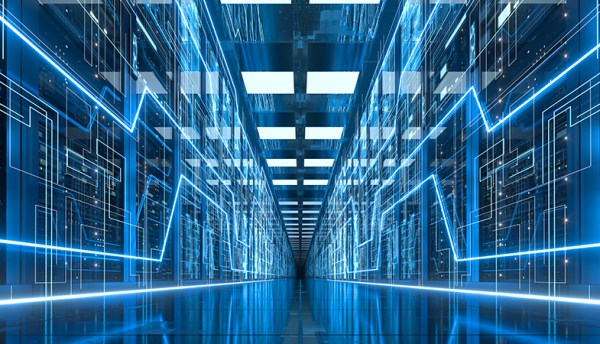 How is immersion cooling technology helping data centre operators to fulfil their sustainability goals?
