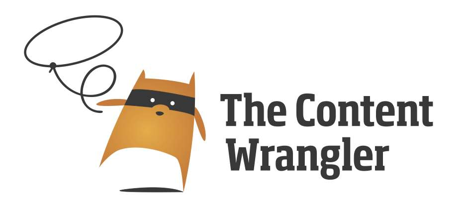 Interview The Content Wrangler IntelligentHQ