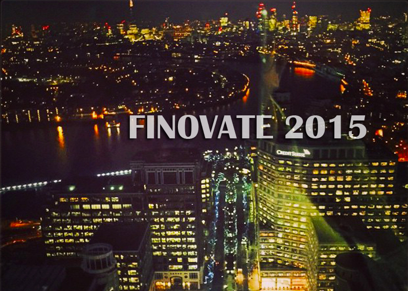Finovate 2015. Image source: Dinis Guarda