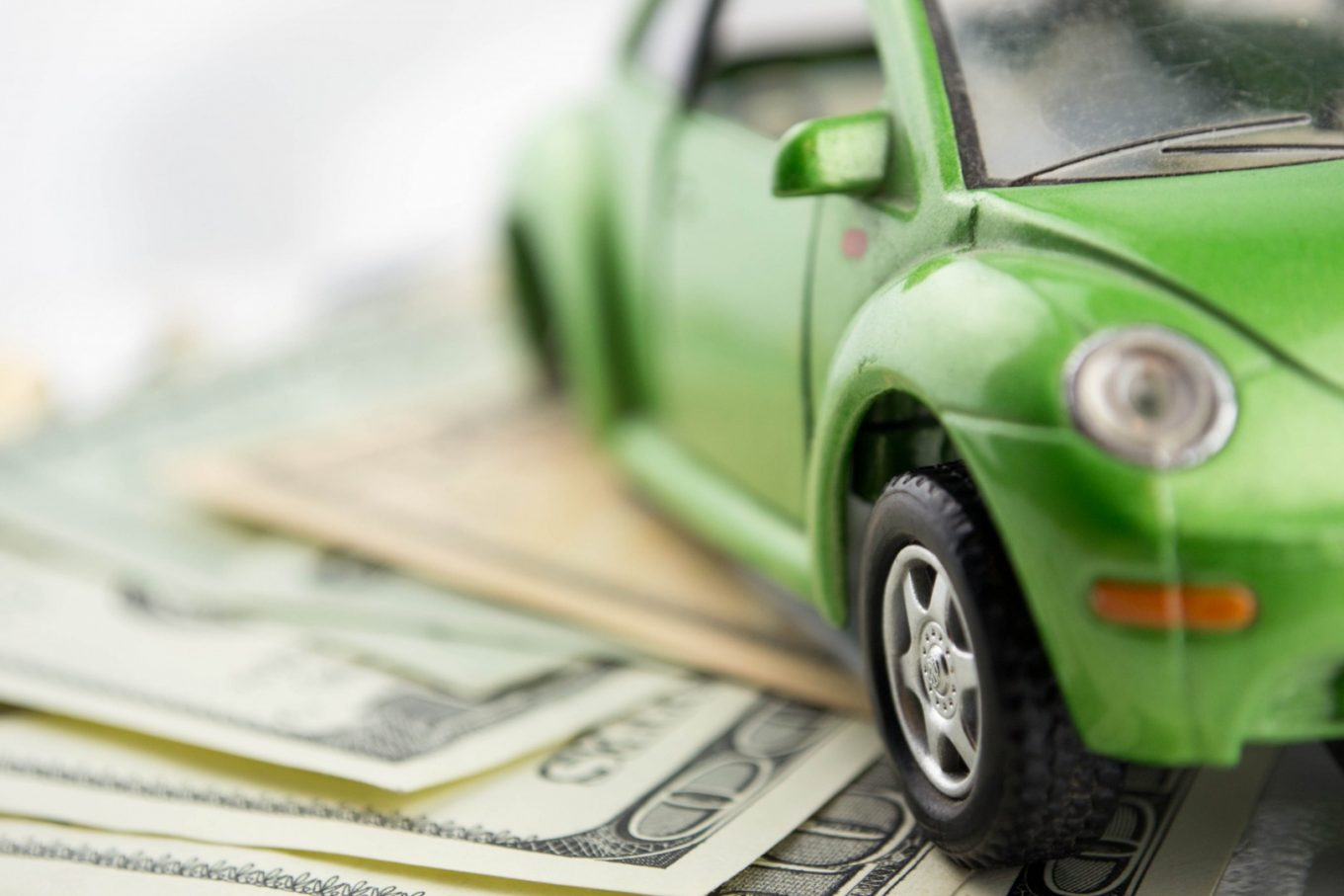 Ideas To Get Used Car Auto Loans With The Minimal Interest Rate