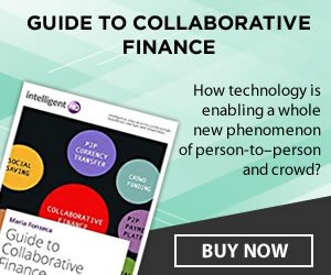 guide collaborative finance