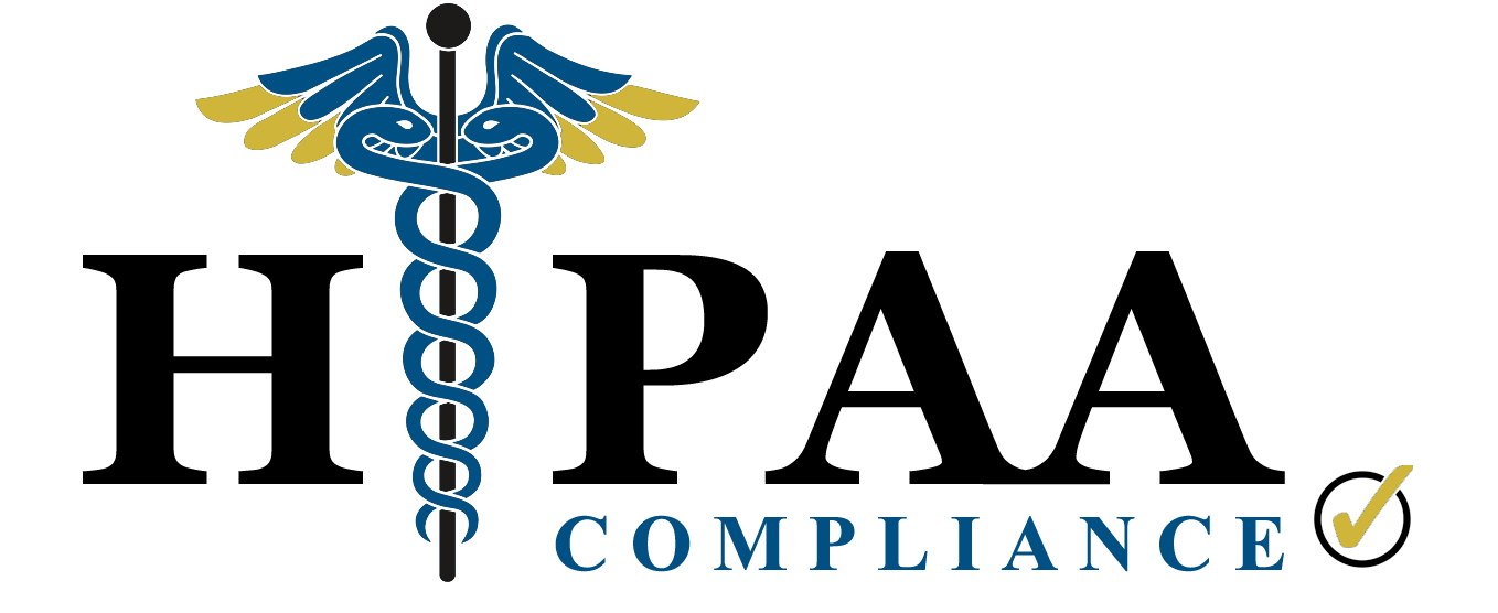 HIPAA Compliance TCOR Color - What Are The Penalties For Violating The HIPAA