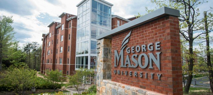 George Mason University - Top 5 Social Innovation Programs in the United States