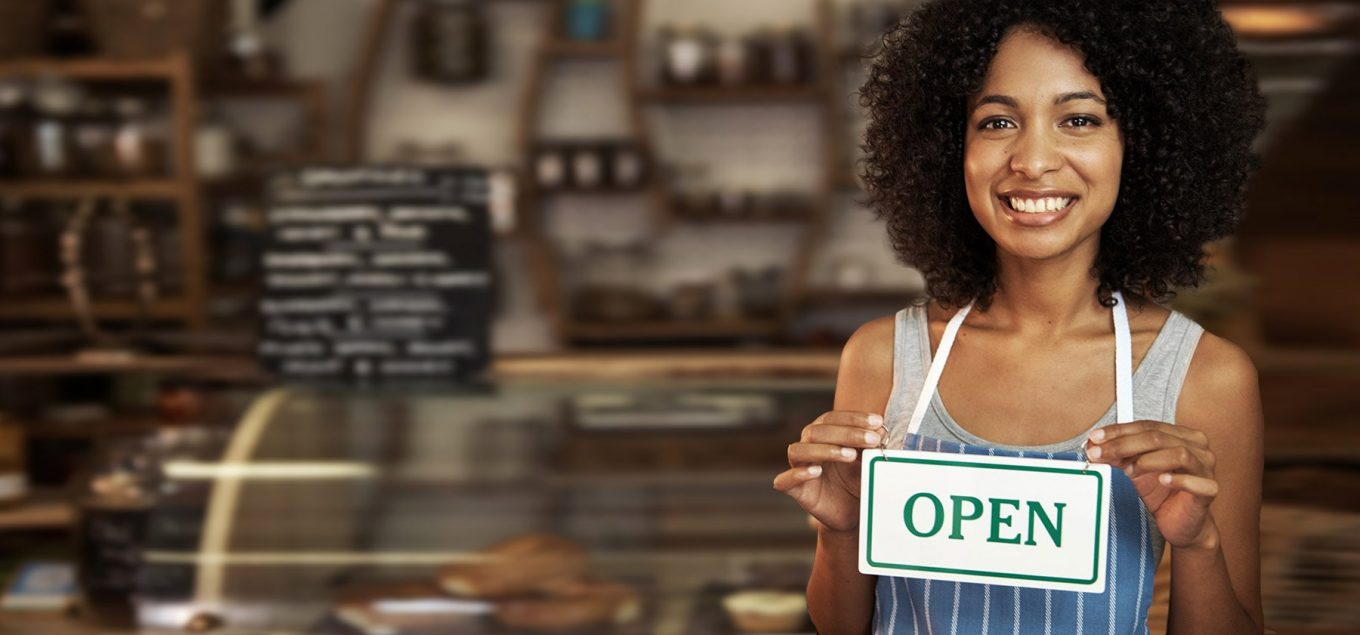 Three's the Magic Number: Essential Checklist for Your Small Business