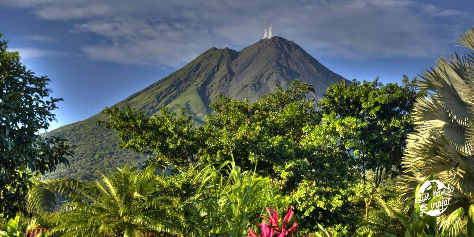 Costa Rica Set To Become The Worlds First Plastic Free And Carbon Free Country By 2021