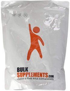 creatine-hmb-stack-creatine-bulksupplements