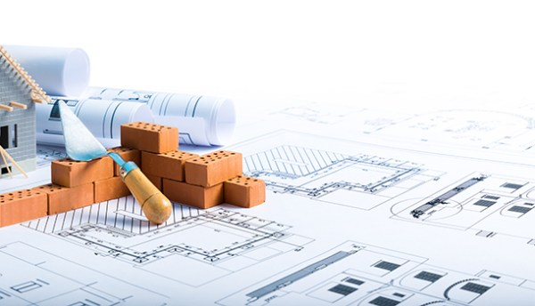 Australian construction company develops technology roadmap with Tecala