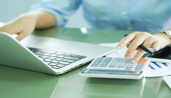 Intuit announces Insurance and 401(k) services integration on QuickBooks Platform