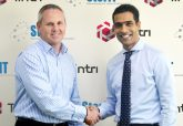 StorIT signs agreement with Tintri for VM-aware storage