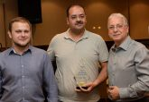 Eurotel, HTC recognised at Infinet partner conference