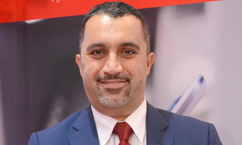 Interdist takes Avaya solutions into Africa