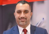 Interdist takes Avaya solutions into Africa