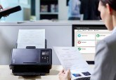 Kodak Alaris launches wireless network scanners with mobile app