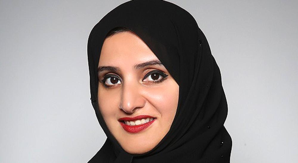 Smart Dubai showcases portfolio of solutions and sponsors at Gitex 2016