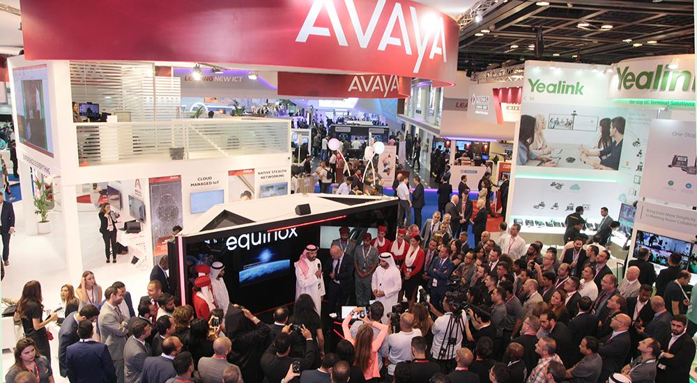 Avaya announces new Edge partner programme