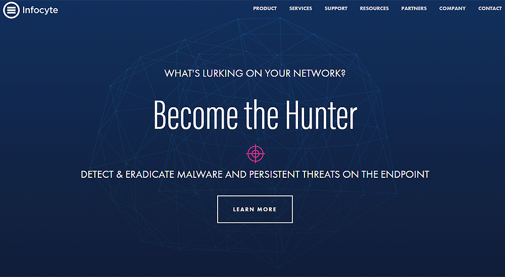 Nuvias to distribute Infocyte HUNT in Middle East and Africa