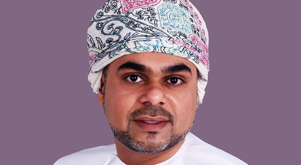 Cisco appoints Waheed Al Hamaid as sales lead for Oman