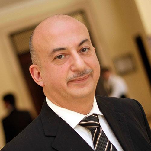 LogRhythm appoints KSA cyber security experts