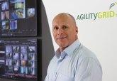 AgilityGrid partners with Intransa for video surveillance storage solutions across EMEA