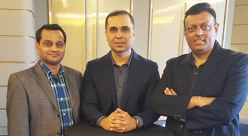 Dubai Computer Group to stage premier networking evening