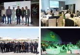 Veeam deepens engagement with regional channel by hosting ME Partner Summit 2017