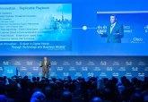 Digital disruption for business success tops agenda at Cisco Connect UAE 2017
