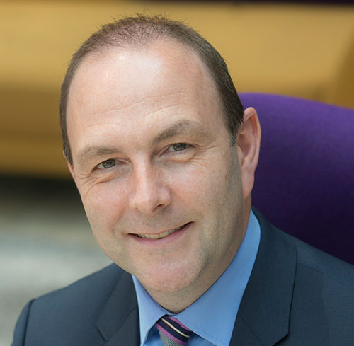 Cisco appoints David Meads as Vice President for Middle East and Africa