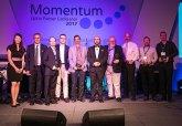 Epicor announces international winners of 2017 Partner Excellence Awards
