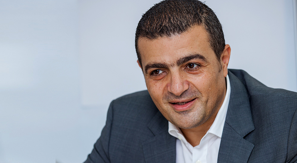 Digital transformation not yet strategic for UAE, Saudi biz, Dell EMC Forum