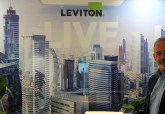 Leviton opens interactive customer experience centre Leviton Live Dubai