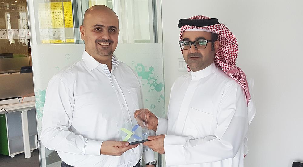 Zain Bahrain implements Nutanix Enterprise Cloud to boost analytics