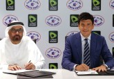Etisalat Digital partners with Cars Taxi to implement automotive surveillance
