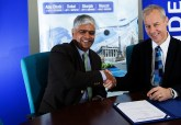 Sharaf Travel Services selects Amadeus Web Services and Mobile Traveller