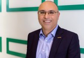 Rabih Itani to drive Aruba security business as Regional Development Manager