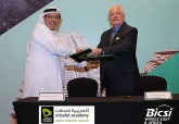 Etisalat Academy in Dubai enrolls as BICSI Authorised Design Training Provider