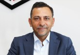 Commvault recognises top Middle East SIs and distributors at Connections Live