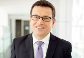 Helmut Reisinger named CEO Orange Business Services to drive transformation