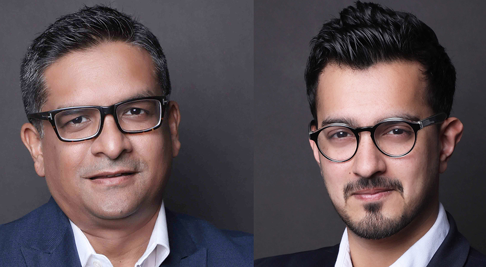 Microsoft Gold Partner, Levtech spins off Yegertek to deliver CRM solutions