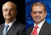 Frost & Sullivan to recognise innovation and excellence in Middle East industries