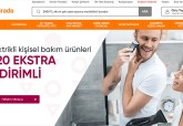 I-Life Digital Technology enters Turkey with Arena Bilgisayar and Hepsiburada