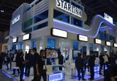 StarLink expands presence at GITEX Technology Week 2018