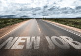 A10 Networks appoints new channel manager for MEA