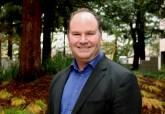Nutanix extends opportunities with channel charter enhancement